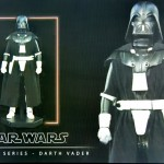 Star Wars Celebration 2015: Sideshow Ralph McQuarrie Concept