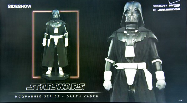 SWCelebration2015-Sideshow-McQuarrie-Darth-Vader-Figure
