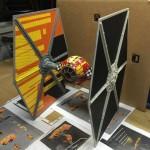 Star Wars Celebration 2015 : un clin d'oeil sympa à Star Wars Rebels