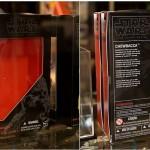 Nouveau Packaging pour les Star Wars Black Series