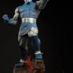 darkseid-006