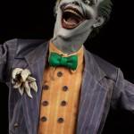 joker-arkham-asylum-002