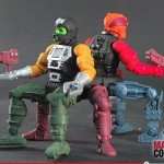MOTUC, Multi-Bot repoussé à juin !