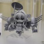Nendoroid, Good Smile Company présente ses nouveautés