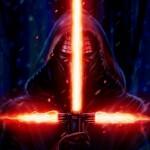Sponsor : Lapinourose lance les précomandes Star Wars Episode VII