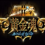 Saint Seiya Soul Of Gold diffusé en France en simulcast
