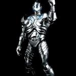 Marvel – Ultron par 3A : trois versions en vente demain