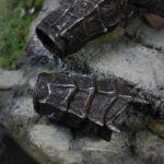 Build-an-Orc : le BAF à la sauce Asmus Toys