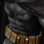 batman-arkham-asylum-009