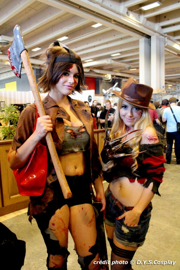 geekopolis2014-cosplay016