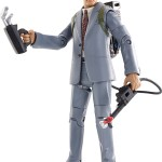 Egon Spengler exclu Ghostbusters SDCC2015