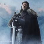 HBO Game of Thrones Eddard Stark treezero