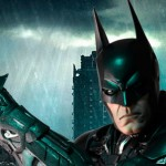 Batman Arkham Knight : la version 18″ arrive chez NECA