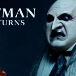 NECA : Batman Returns Penguin en images