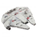 Soldes Star Wars Disney Store notre sélection