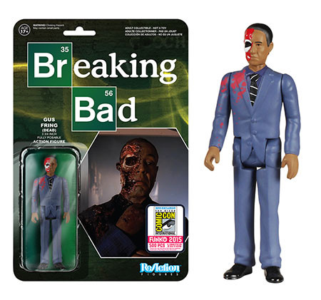 5412_Breaking-Bad-Reaction_Dead-Gus_hires_large