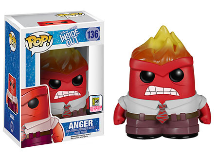 5632_Inside-Out_Flamehead-Anger_hires_large