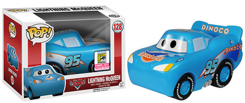 5638_BLUE-Cars-McQueen-POP_large