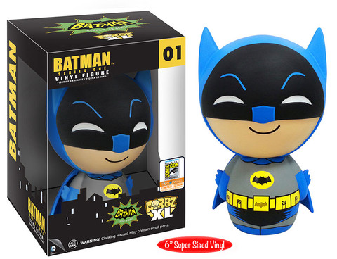 5665_Batman6DorbsGLAM_MED_large