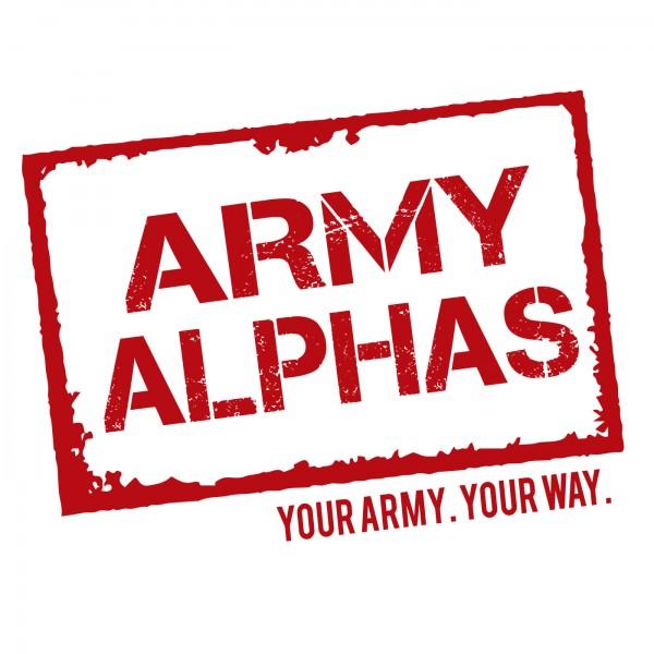 ArmyAlphaslogo7
