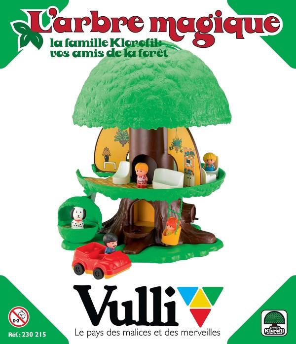 arbre-magique10