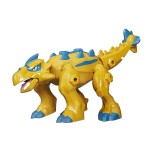 DINO HERO MASHERS jurassic World