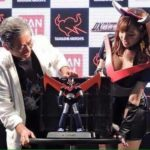 DX Great Mazinger