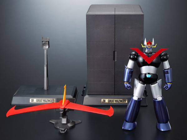 DX-GREAT-MAZINGER-03