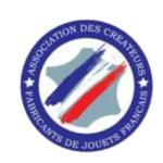 Jouet made in France, nouvelle campagne de com