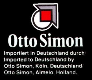 Otto_Simon_Logo