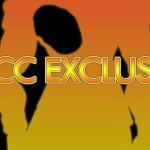 S.H.Figuarts Son Goku « GO » en exclu au SDCC2015