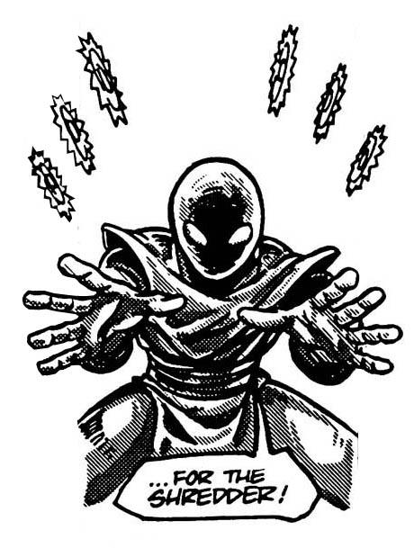 Soldat Foot Comics original