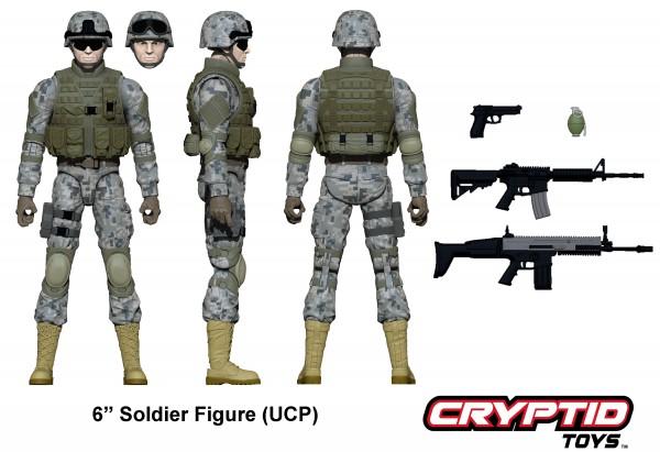 SoldierUcpFB