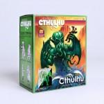 Warpo : et maintenant Cthulhu brille !