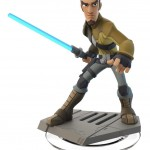 Disney Infinity 3.0 : Star Wars Rebels