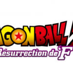 Dragon Ball Z la résurrection de F au Grand Rex