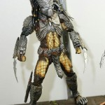 0003-SDCC2015-NECA-Alien-and-Predator-003