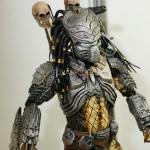 0004-SDCC2015-NECA-Alien-and-Predator-004