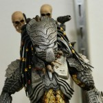 0005-SDCC2015-NECA-Alien-and-Predator-005