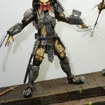0006-SDCC2015-NECA-Alien-and-Predator-006