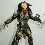 0007-SDCC2015-NECA-Alien-and-Predator-007
