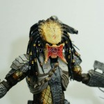 0008-SDCC2015-NECA-Alien-and-Predator-008