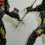 0010-SDCC2015-NECA-Alien-and-Predator-010