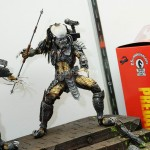 0012-SDCC2015-NECA-Alien-and-Predator-012