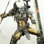 0013-SDCC2015-NECA-Alien-and-Predator-013