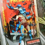 0017-SDCC2015-NECA-Alien-and-Predator-017
