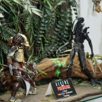 0018-SDCC2015-NECA-Alien-and-Predator-018