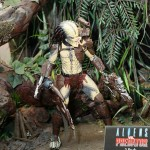 0019-SDCC2015-NECA-Alien-and-Predator-019