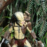 0022-SDCC2015-NECA-Alien-and-Predator-022