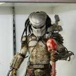 0024-SDCC2015-NECA-Alien-and-Predator-024